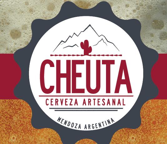 Fábrica de Cerveza Artesanal Cheuta