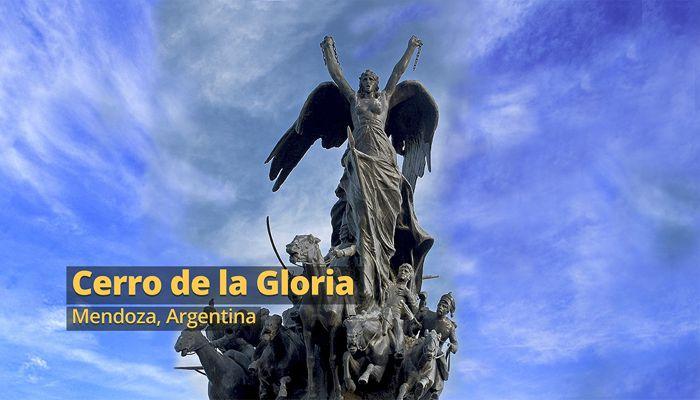 slider_cerro-de-la-gloria-mendoza