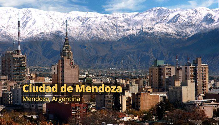 slider_ciudad_de_mendoza