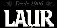 Fundada  en 1906, Laur fue pionera en la implantación de olivares en la provincia de Mendoza