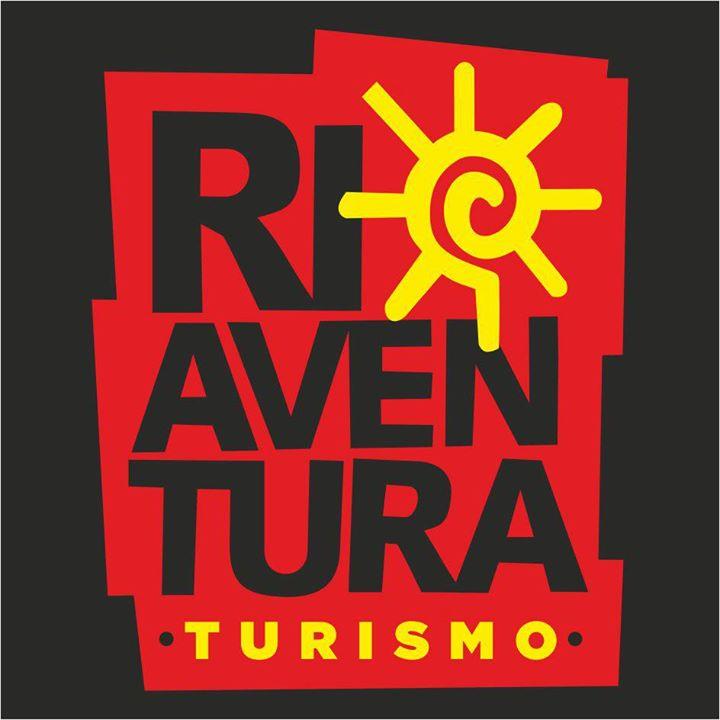 Rio Aventura Turismo