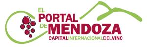 Cooperativa El Portal de Mendoza