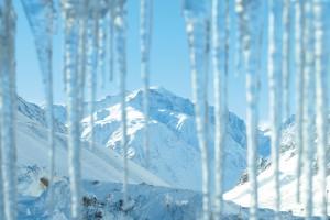 Cerro Aconcagua, un gran atractivo turístico