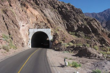 excursiones y paseos en Mendoza