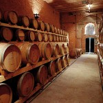 Wineries open to the public in Godoy Cruz