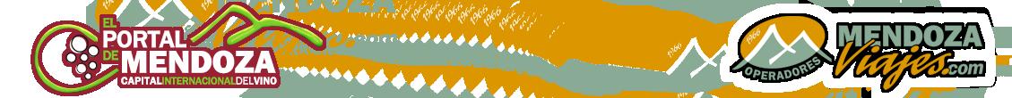 El portal de Mendoza logo