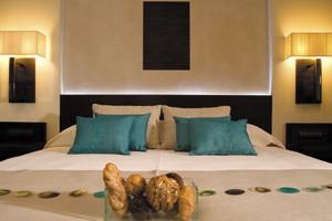 Alojamiento en Mendoza