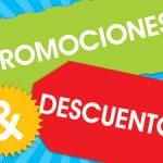 Promociones en Cuyo
