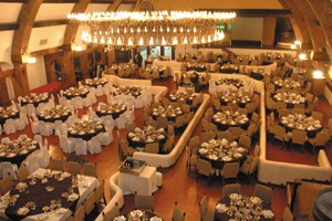 Restaurantes de Cuyo