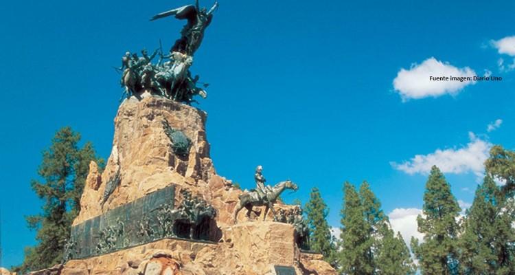 Turismo y Mendoza