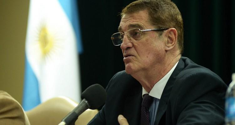 UCIM acerca del discurso de Pérez