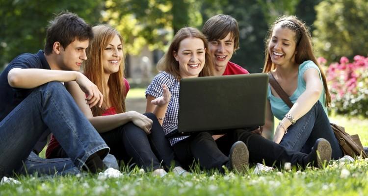 Turismo estudiantes