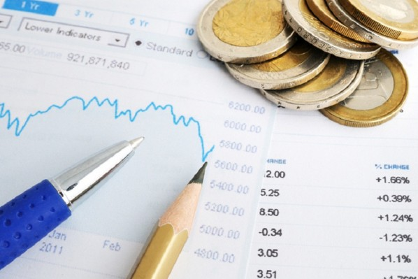 Argentina - Economía volatil