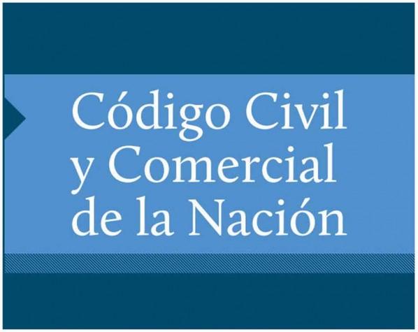 Código civil y agencias de viajes