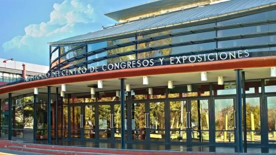 Congresos en Mendoza