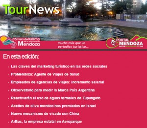 TourNews - 70