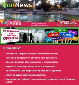 TourNews - 72