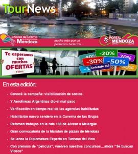 TourNews - 74