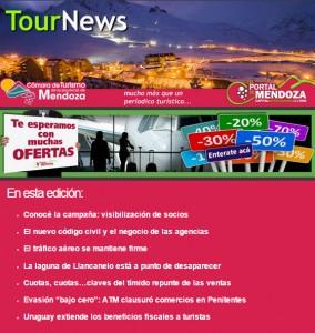 TourNews - 76