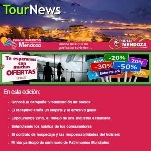 TourNews - 77