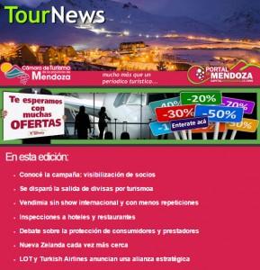TourNews - 78