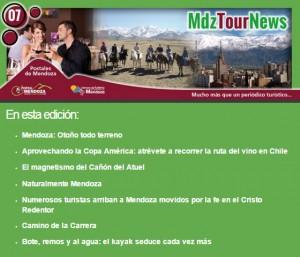 MdzTourNews - 07