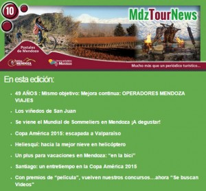 MdzTourNews - 10
