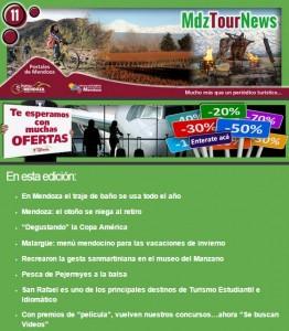 MdzTourNews - 11