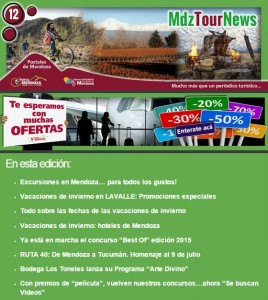 MdzTourNews - 12