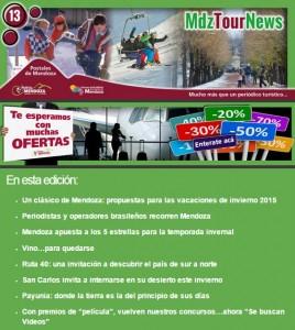 MdzTourNews - 13