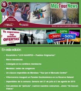 MdzTourNews - 15