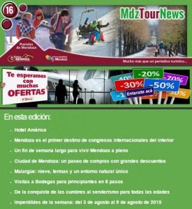 MdzTourNews - 16