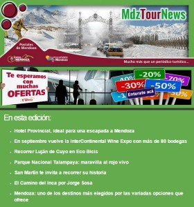 MdzTourNews - 20