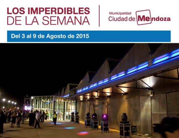 titulo-imperdibles-02