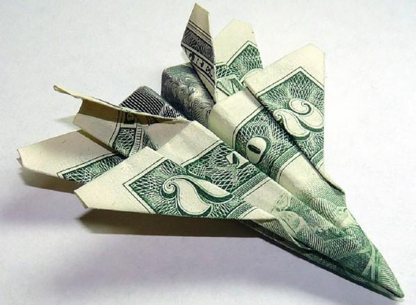 Mercado - pérdidad de divisas