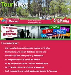 TourNews - 82