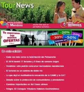 TourNews - 87