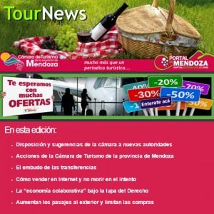 TourNews - 88