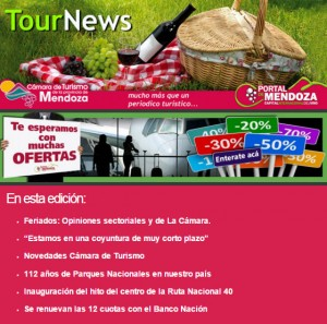 TourNews - 90