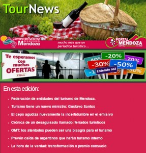 TourNews - 91