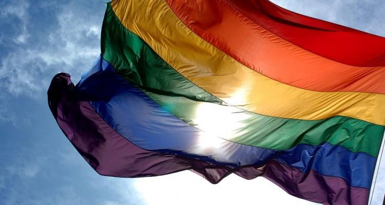 Mendoza gay friendly