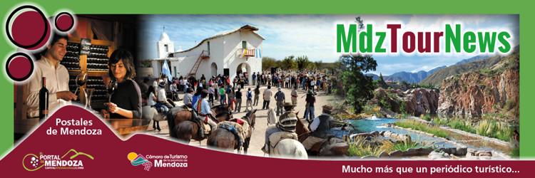 header mdz tour news octubre