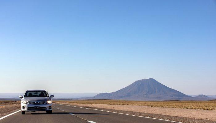 Mendoza en el top de la lista de deseos para cuando regresen los viajes