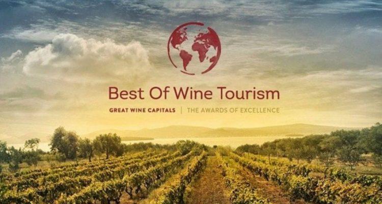 Mendoza será sede de la Asamblea de las Grandes Capitales del Vino en 2022