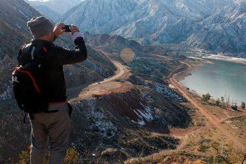 Turismo en Mendoza - Ahora 12 y promociones para reactivar el sector