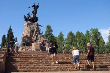 La UCIM insiste en decir que falta una Ley de Emergencia para el Turismo
