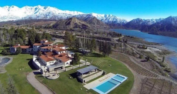 Mendoza en el ranking de los destinos más buscados por los argentinos