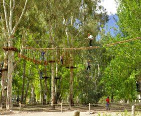 Parque Euca