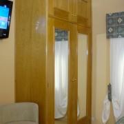 Hotel Provicial
