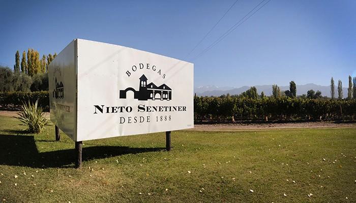 nieto-senetiner01